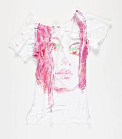 Koszulki Cropp