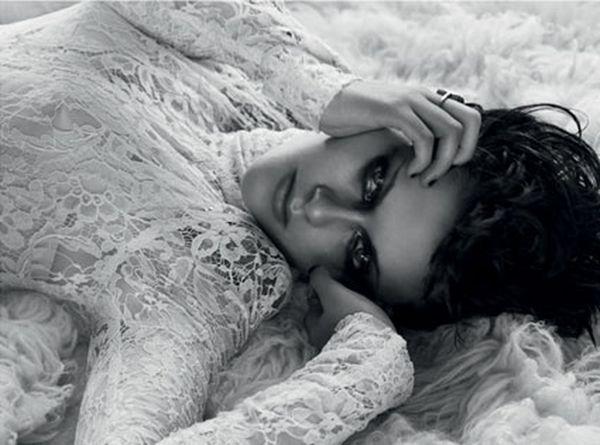 Kristen Stewart – dziewczyna z charakterem