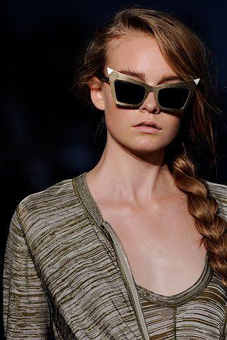 Okulary od Alexandra Wanga – hit wiosny i lata 2010