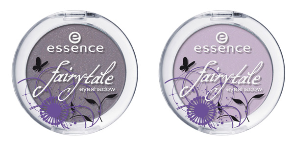 Essence Fairytale