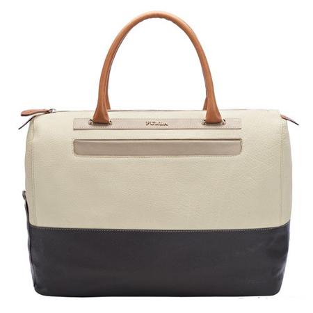 модные сумки весна-лето 2011.
