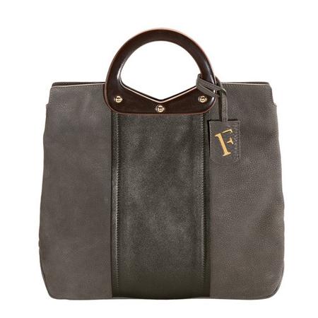летняя сумка фурла весна лето 2012 и цены.
