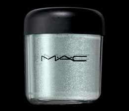 Zimowy MAC