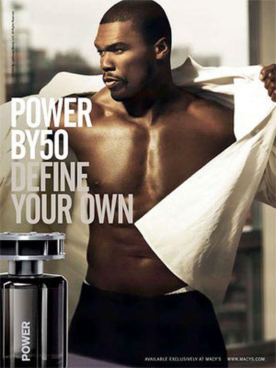 Ugładzony 50 Cent