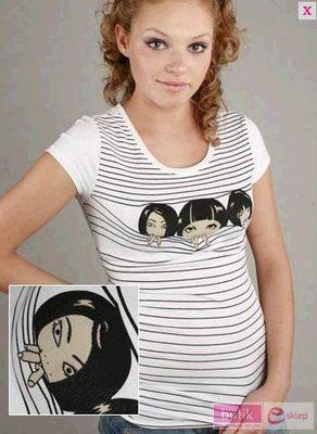 t-shirt grudge butik