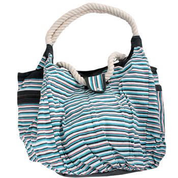 Kolorowe torby Butik