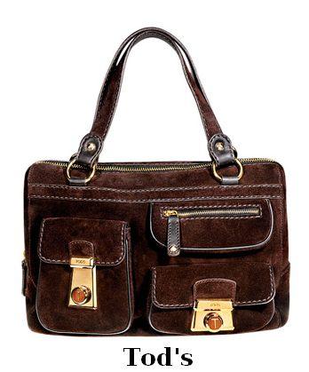 torebka torebki