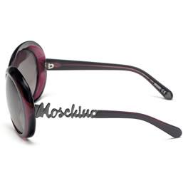 Okulary przeciwsłoneczne Moshino