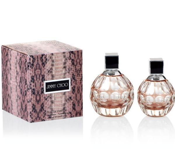 Perfumy Jimmy Choo
