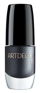 Jesienna elegancja według ArtDeco