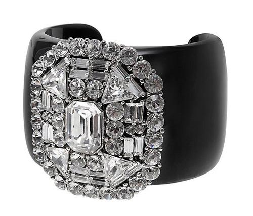Aldo - jesienno-zimowa kolekcja z kryształami Swarovskiego