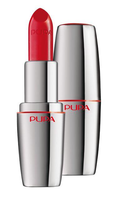 Pupa Pomadka Diva's Rouge
