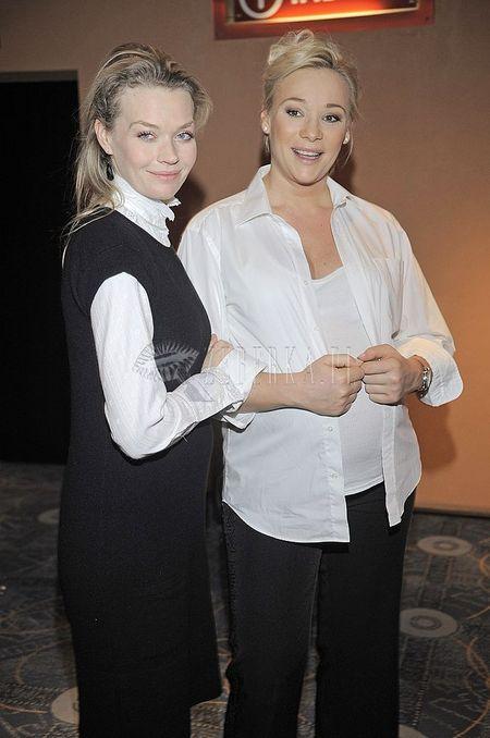 Sonia+Bohosiewicz