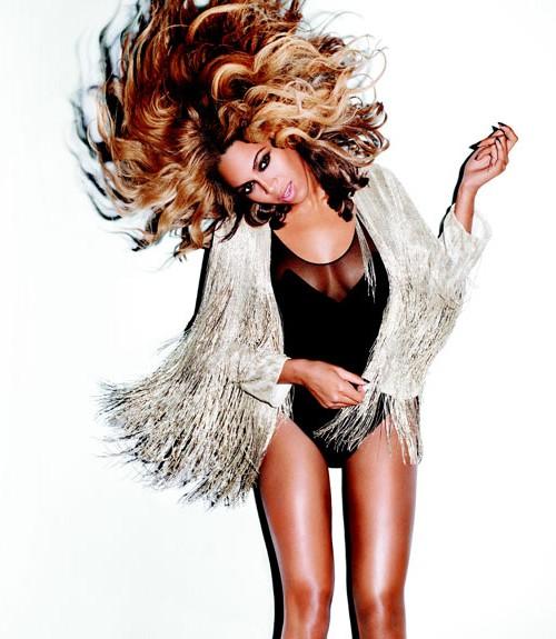 """Beyonce"""""""""""