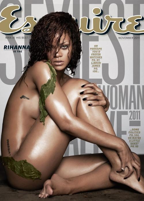 """Rihanna"""""""""""