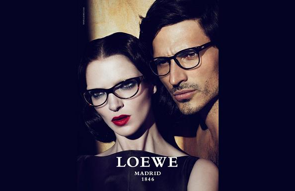 Loewe S/S 2011