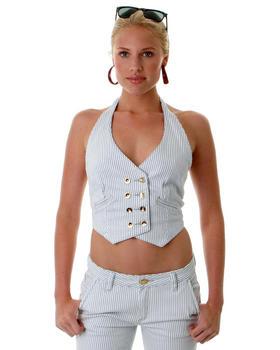 Nowa kolekcja ubrań Paris Hilton