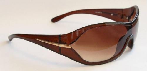 okulary przeciwsłoneczne colibra