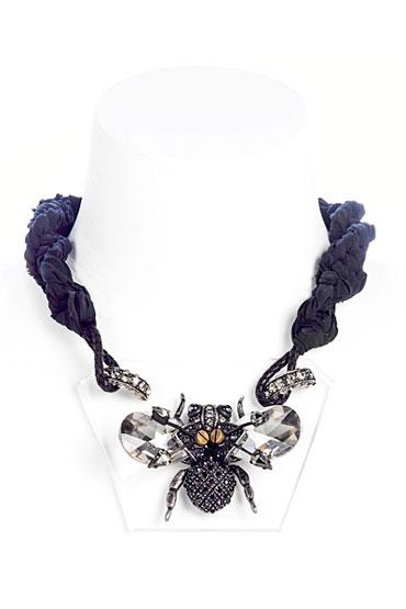 Biżuteria Lanvin