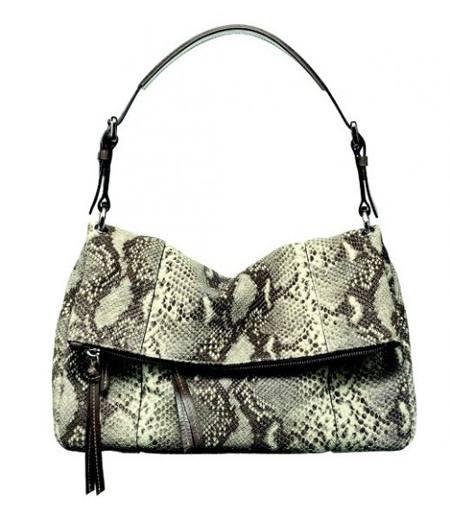 Коллекция сумок COCCINELLE сезона весна-лето 2011.