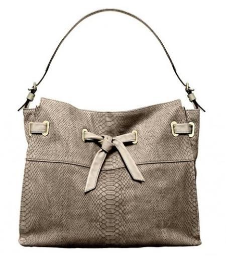 Модные сумки 2011, круизная коллекция от Louis...