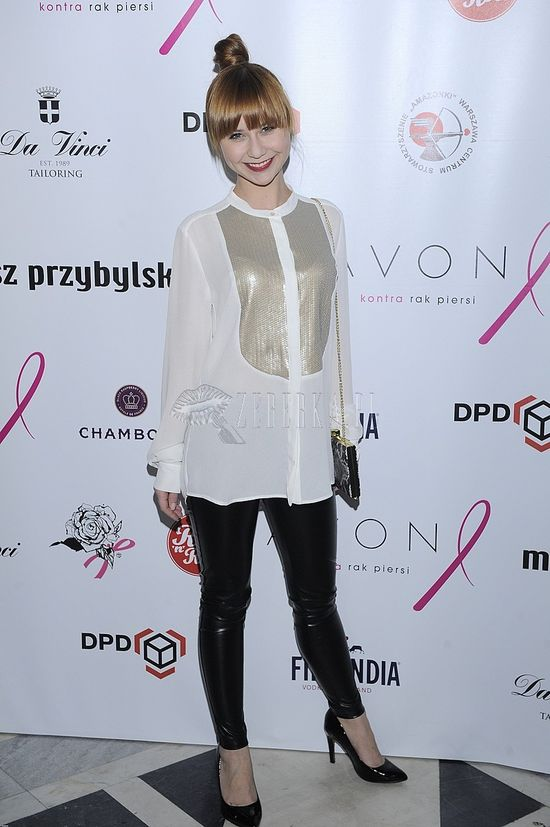 Marta Powałowska