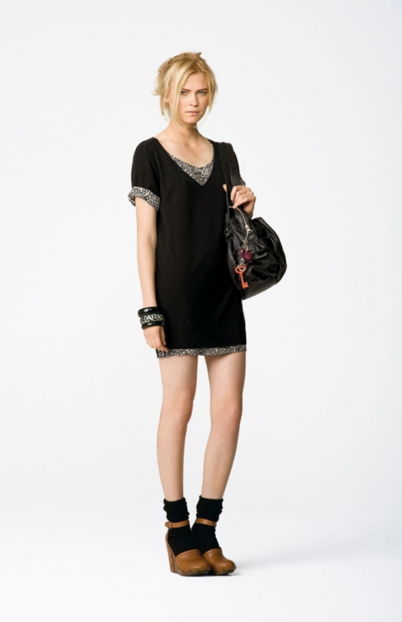 Chloe S/S 2011