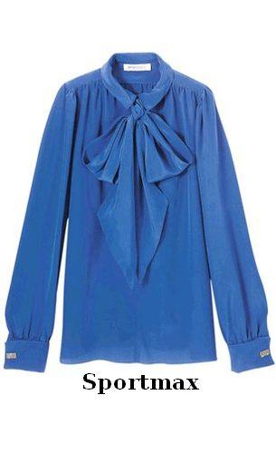 bluzka bluzki