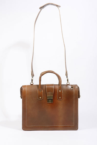 Torba od Urban Outfitters