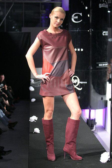 Pokaz Lilla Moda (FOTO)