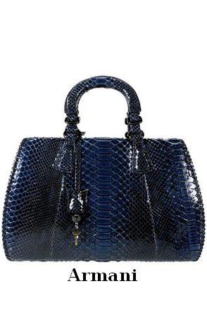 torebka torebki bag bags
