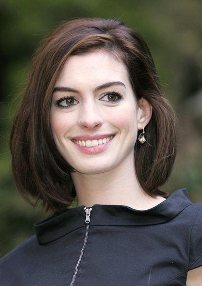 Hathaway czy Hudson?