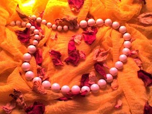 Biżuteria Andzi