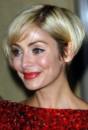 Natalie Imbruglia jest teraz blondynką