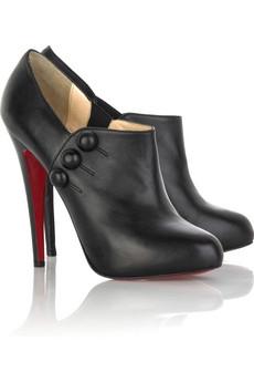 обувь 2012 лето мужская фото, резиновые сапоги женские лиска.