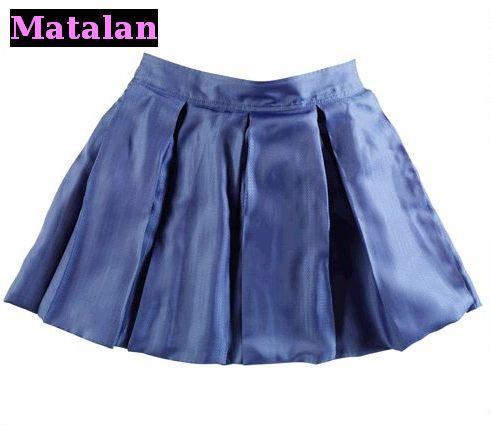 ubrania wiosna lato 2008 moda