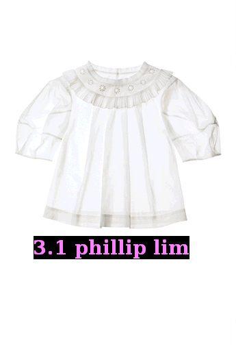 ubrania bielizna