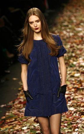 christina ti fall winter 2008 2009