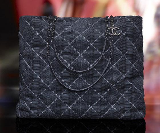 Хозяйственная сумка тележка: сумка кобура скрытого ношения.