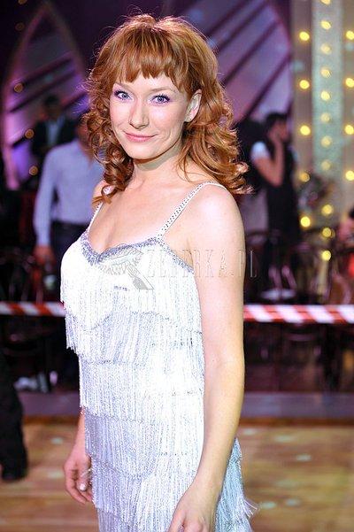 Magdalena Walach