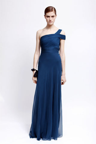 Evan Rachel Wood – najlepiej ubrana na SAG?