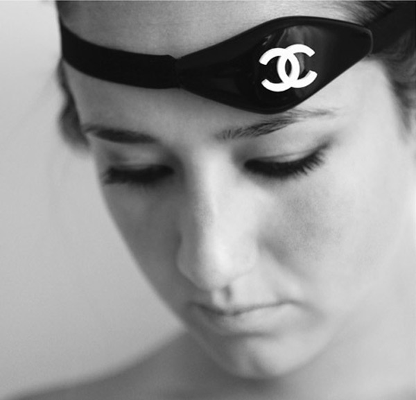 Skin by Chanel