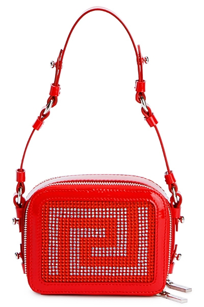 Versace torebki lato 2011