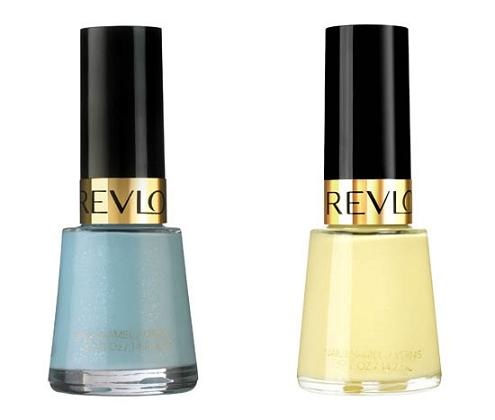 Revlon Eternal Summer