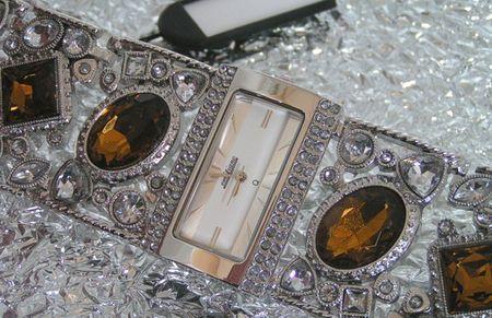 zegarek+nowojorski
