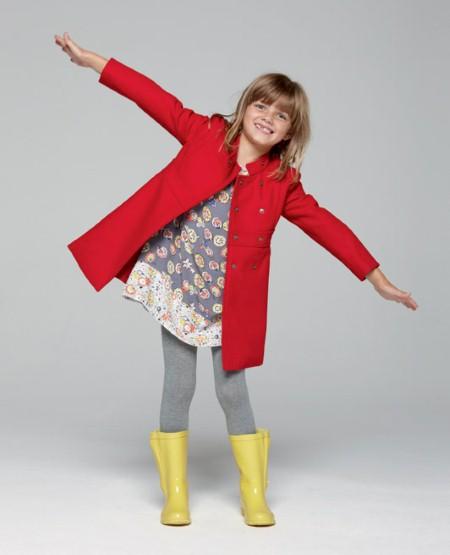 Stella McCartney Kids Collection