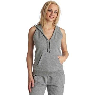 Producent legginsów sportowych – Wysoka jakość, niepowtarzalny design