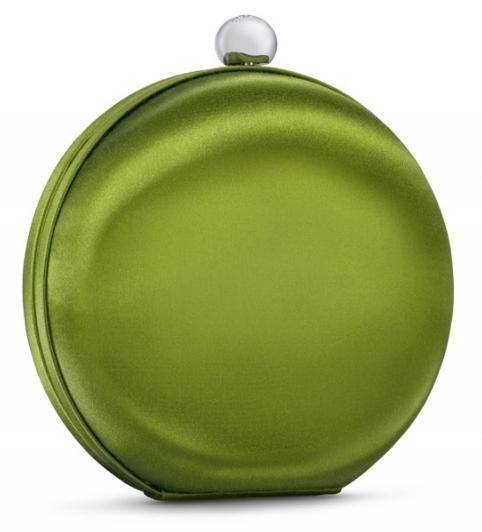 Kenzo Macaron Bags
