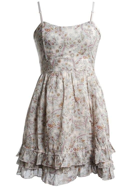 Sukienka od Rare Fashion