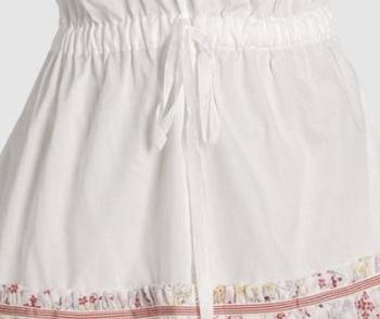 Letnia sukienka od D&G